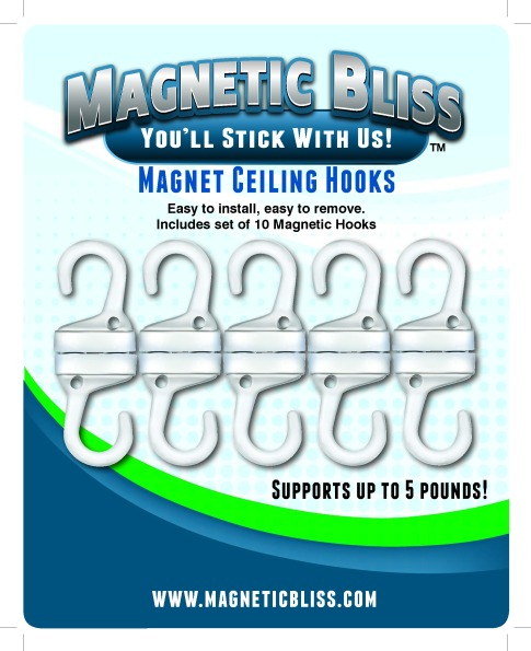 MBMagnet Ceiling Hooks Package-1_Page_1